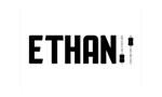 MUSIC: Ethan Carter